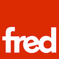 Classic drama, contemporary theatre. Home · News · About Fred ...